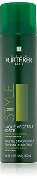 Rene Furterer Vegetal Strong Hold Finishing Spray