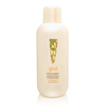 GHD Nurture Conditioner for Weak and Damaged Hair