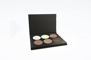 Pure Cosmetics Contour Make Up Kit