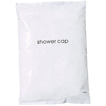 For Pro Shower Cap