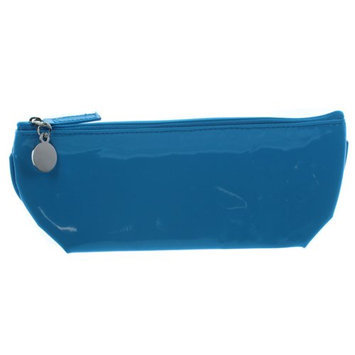 Purely Pro Cosmetics Cosmetic Bag 2