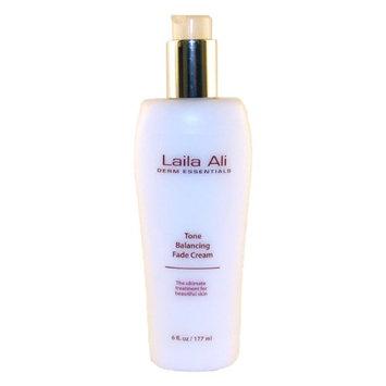 Tone Balancing Fade Cream by Laila Ali for Unisex