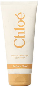 Parfums Chloe Body Lotion for Women