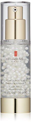 Elizabeth Arden Flawless Future Ceramide Caplet Serum