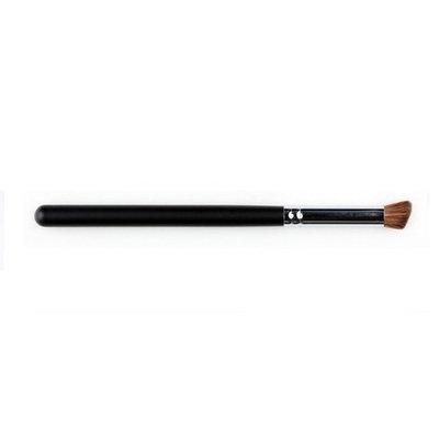 Crown Brush Studio Pro Series Angle Blender Brush