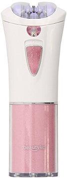 Beautyko USA BEAYG-BK1057 Precision Automatic Depilator