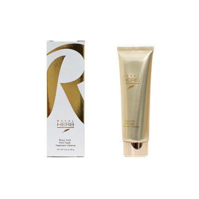 Royal Cosmetics Royal Herb Rich Foam Treatment Cleanser