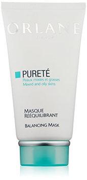 ORLANE PARIS Pureté Balancing Mask