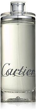 Eau De Cartier By Cartier For Men and Women
