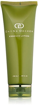 DayNa Decker Botanika Essence Lotion
