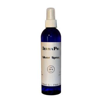 Facedoctor Dermapro Silver Spray