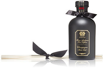 Antica Farmacista Black Label Limited Edition Home Ambiance Diffuser