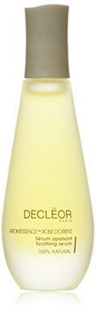 Decleor Aromessence Rose D'Orient Soothing Serum .5 oz/15ml