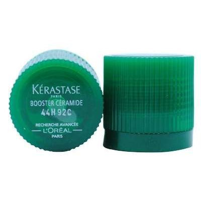 Kerastase Fusio-Dose Booster Ceramide Treatment for Unisex