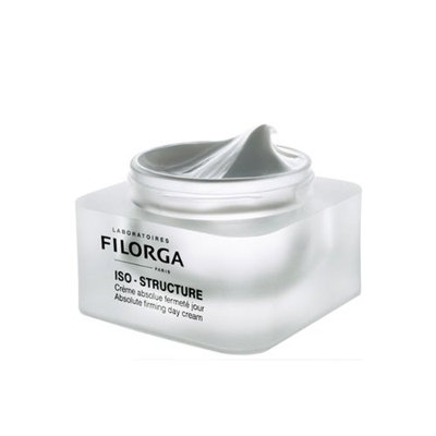 Laboratoires Filorga Paris Iso-Structure Absolute Firming Cream