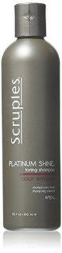 Scruples Platinum Shine Shampoo