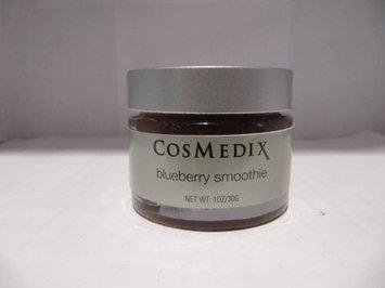 CosMedix Blueberry Smoothie Peel
