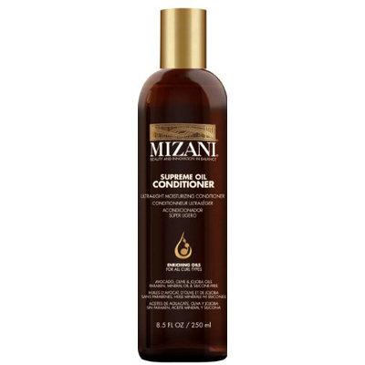 Mizani Supreme Oil Conditioner for Unisex