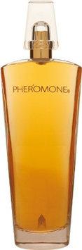 Pheromone By Marilyn Miglin For Women. Eau De Parfum Spray 1.7 Oz / 50 Ml.