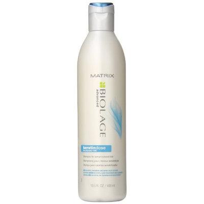 Biosilk Biolage Keratindose Shampoo