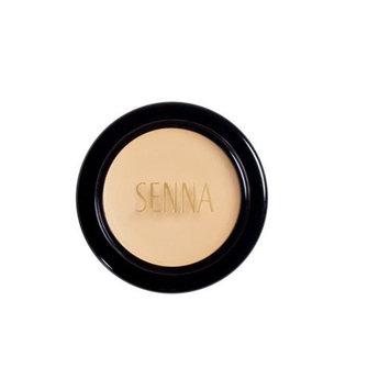 Senna Cosmetics Totally Transforming Eye Shadow Primer