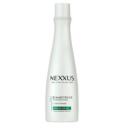 NEXXUS Diametress Luscious Volume Conditioner
