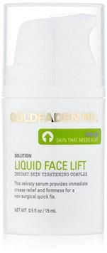 Goldfaden MD Liquid Face Lift