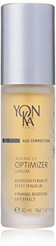 Yonka  Advanced Optimizer Serum Firming Booster