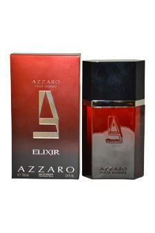 Pour Homme Elixir By Loris Azzaro for Men