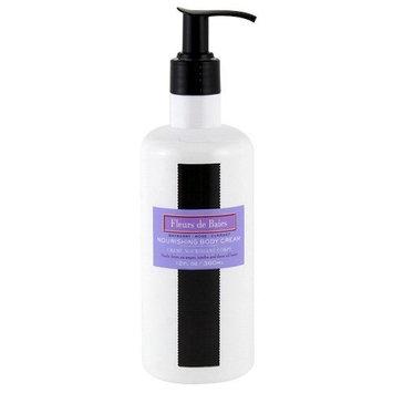 LAFCO House & Home Nourishing Body Cream 0 Fleurs de Baies