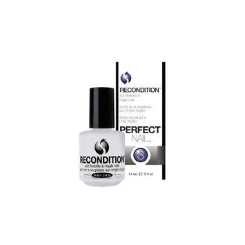 Seche Vite Perfect Nail Recondition