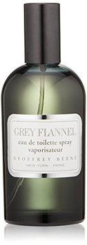 Grey Flannel by Geoffrey Beene for Men