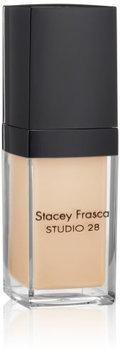 Stacey Frasca Studio 28 Flawless Finish Foundation