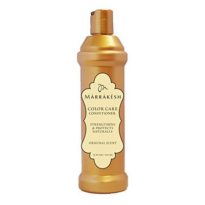 Marrakesh Hair Care Color Care Conditioner