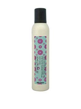 Davines No Gas Hair Spray
