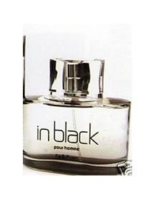 Estelle Ewen In Black Eau de Toilette Spray for Men