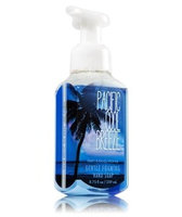 Bath & Body Works® PACIFIC COOL BREEZE Gentle Foaming Hand Soap