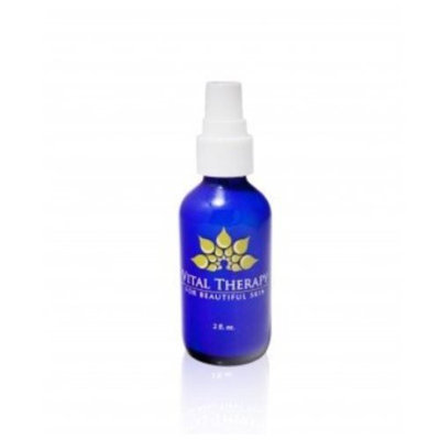 Vital Therapy Antioxidant Moisturizer for Dry/Damaged Skin