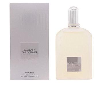 Tom Ford Grey Vetiver Eau De Parfume Spray for Men