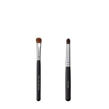 ON&OFF Wet/Dry Shadow and Smudge Makeup Brush