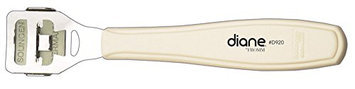 Diane D920 Corn Cutter with Blade (Pack of 12)