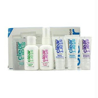 Dermalogica Clean Start Breakout Clearing Kit