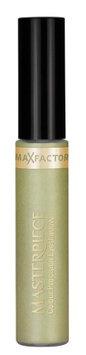 Max Factor Masterpiece Colour Precision Eyeshadow