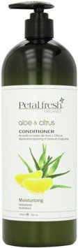 Bio Creative Lab Petal Fresh Organic Aloe and Citrus Conditioner