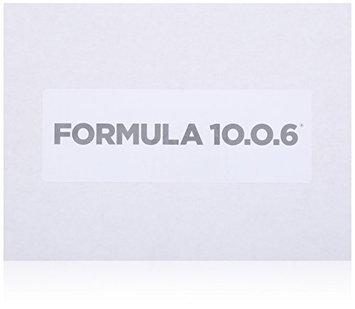 Formula 10-0-6 Daily Facial Routine Collection