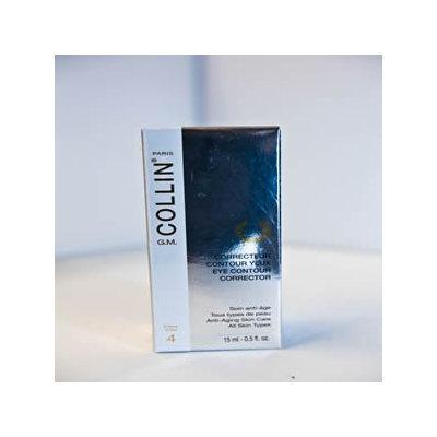 GM Collin Eye Contour Corrector 0.5 oz