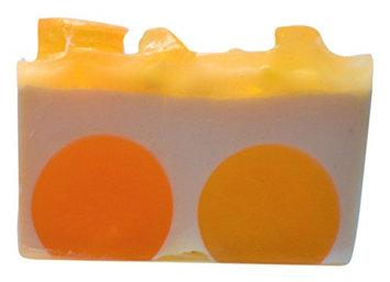 Simply Tangerine Soap Bar
