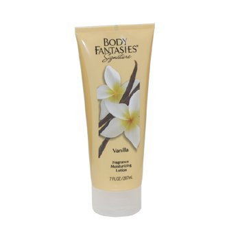 Parfums De Coeur Body Fantasies Signature Fragrance Moisturizing Lotion for Women