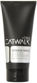 Tigi Catwalk Session Series Wet Look Gel