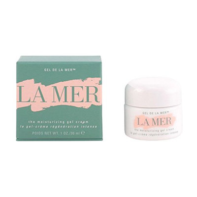 LA MER Women's U-SC-3214 The Moisturizing Gel Cream by La Mer